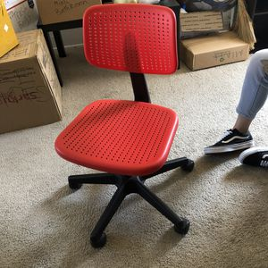 Computer/Gaming Chair for Sale in San Diego, CA