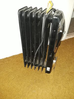 Nice heater for Sale in Lewisburg, PA