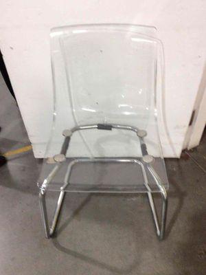 Chair for Sale in Miami, FL