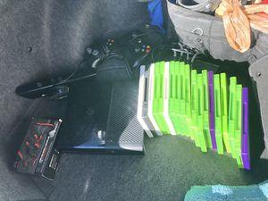 Xbox 360 for Sale in Boston, MA