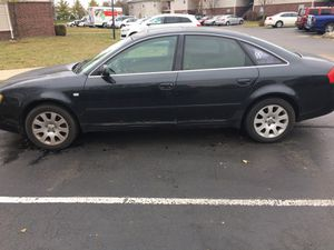 Audi A6 2.8 for Sale in Columbus, OH