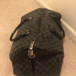 Louis Vuitton Duffle Bag for Sale in Utica, MI