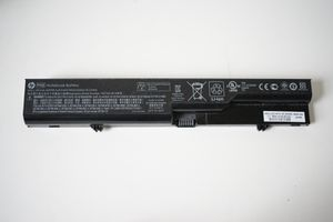 HP Notebook Laptop Battery HSTNN-IB1A for Sale in New York, NY