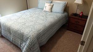 Ship Ahoy Bedroom set for Sale in Chandler, AZ