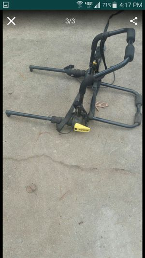 Bike Rack for Sale in Lexington, NC