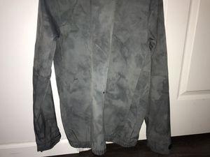 Adidas Weatherproof hoodie for Sale in Keizer, OR