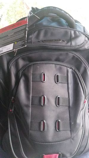 "Samsonite 13"" laptop backpack for Sale in Portland, OR"
