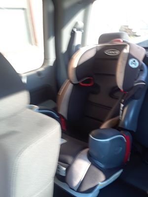 Graco baby car seat for Sale in Holmes, PA