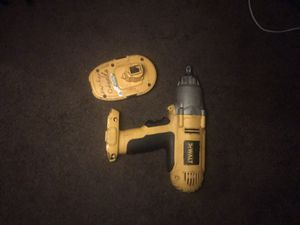 Impact drill for Sale in Washington, DC