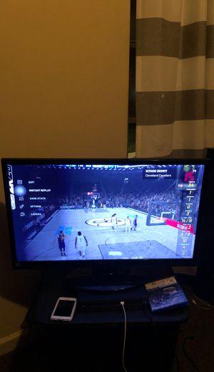 32 Inch Tv for Sale in Philadelphia, PA