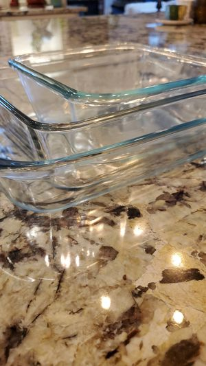 Pyrex & Marinex Glass Bakeware for Sale in Ballwin, MO
