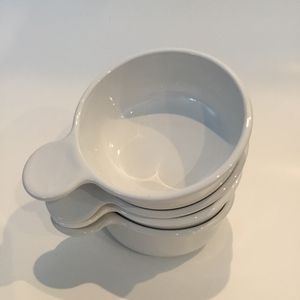 CorningWare Grab It Bowls Mixed Lot of 4 for Sale in Horseshoe Beach, FL