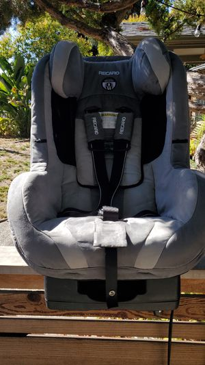 RECARO Car Seat for Sale in Atherton, CA