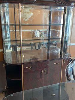 China Cabinet for Sale in Levittown,  PA