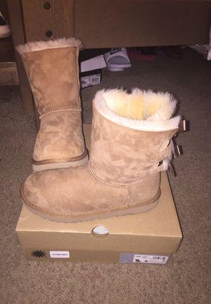ugg boots for Sale in Nashville, TN