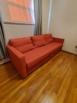 Ikea sleeper sofa for Sale in Denver, CO
