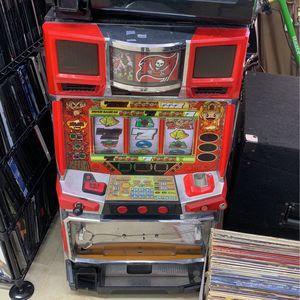Slot Machine for Sale in Lake Worth, FL