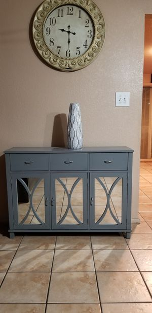 CONSOLE TABLE for Sale in Avondale, AZ