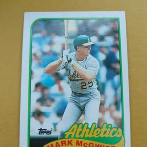 Mark Mcgwire for Sale in Clanton, AL