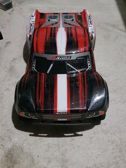 Team Redcat Sc10e for Sale in Warwick,  RI