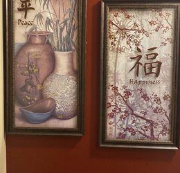 Frames for Sale in Orlando,  FL