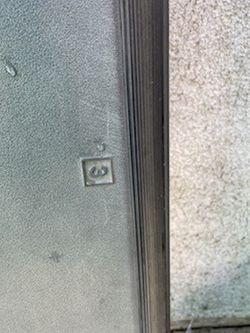 2002 Chevy Avalanche Lids for Sale in Stockton,  CA