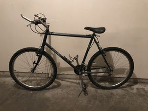 Trek mountain bike for Sale in Columbus, OH