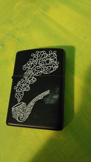 Zippo for Sale in Taylor Lake Village, TX