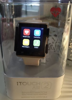 itouch Air 2 for Sale in Seaside, CA
