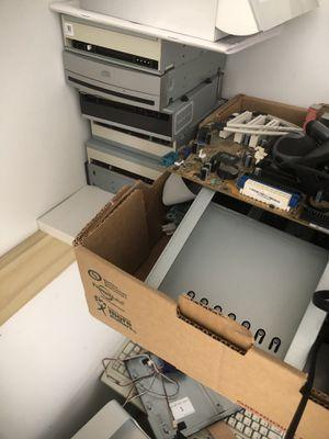 Computer parts for Sale in Woodbridge, VA
