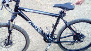 K2 ZED 4.4 mountain bike for Sale in Bloomington, CA
