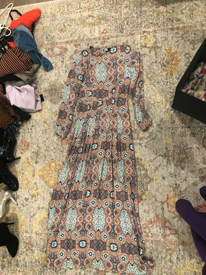 H&M Dress Size 4 for Sale in Dumfries, VA