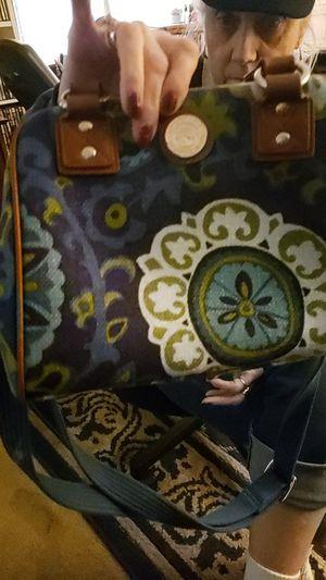 Spartina Daufuskie island purse for Sale in Vancouver, WA