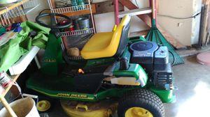 John Deere tractor. for Sale in Columbus, OH