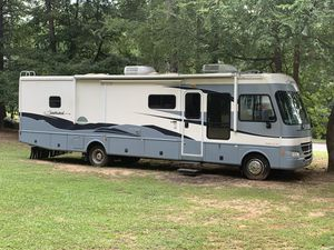 2003 Fleetwood Southwind for Sale in Stockbridge, GA