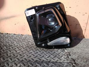 Chevy Blazer headlights for Sale in Los Angeles, CA