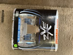 Brand new HID Headlights for Sale in Fresno, CA