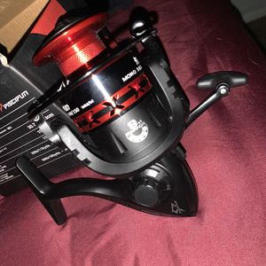 Open Reel for Sale in Indianapolis, IN