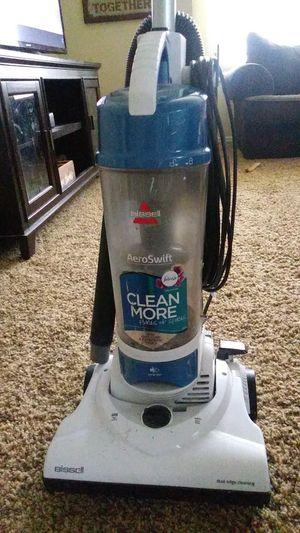 Brissell AeroSwift vacuum for Sale in Idaho Falls, ID