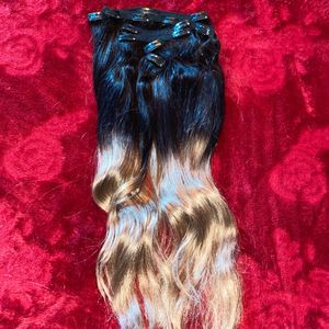 Like New Zala Human Hair Extensions for Sale in Santa Fe Springs, CA