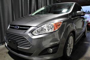 2014 Ford C-Max Energi for Sale in Burien, WA