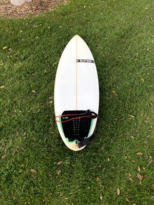Surfboard 6'0 for Sale in Los Angeles, CA