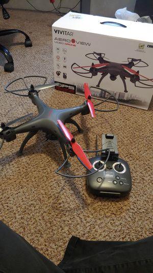 Drone for Sale in New Baltimore, MI