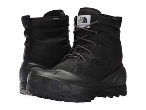 The North Face Waterproof Snow Boot for Sale in Arlington, VA