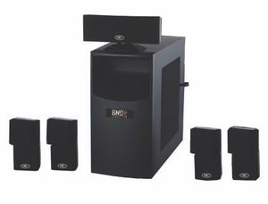 SQ-9 Home Theater System for Sale in Baltimore, MD