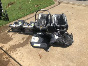 Keyfit 30 for Sale in Franklin, TN