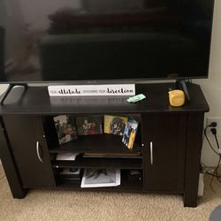 Wayfair Tv Stand for Sale in Portland,  OR