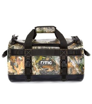 RTIC cooler Duffle bag for Sale in Houston, TX