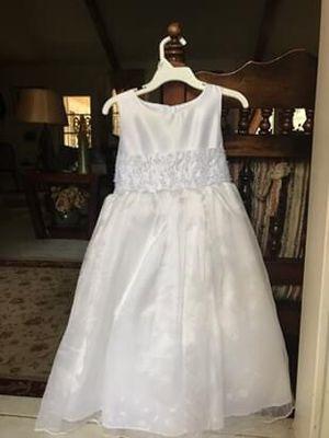 Luxury white dress for Sale in Houston, TX