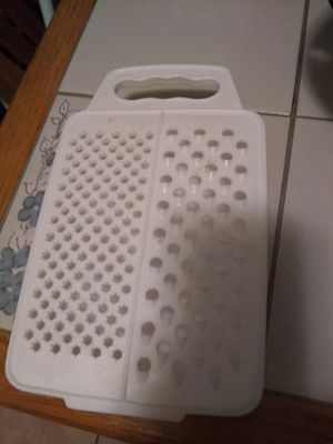 Cheese Grater for Sale in Lorton, VA